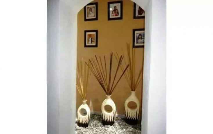 Foto de casa en venta en, garcia gineres, mérida, yucatán, 1301963 no 03
