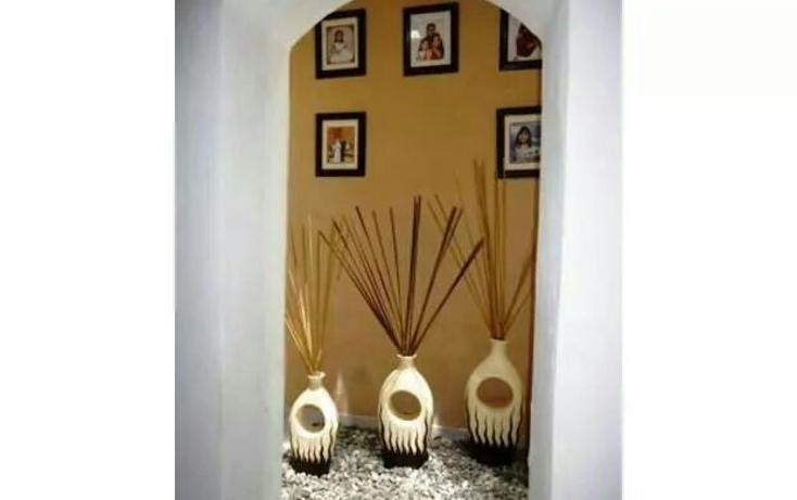 Foto de casa en venta en  , garcia gineres, m?rida, yucat?n, 1301963 No. 03