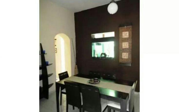 Foto de casa en venta en, garcia gineres, mérida, yucatán, 1301963 no 04