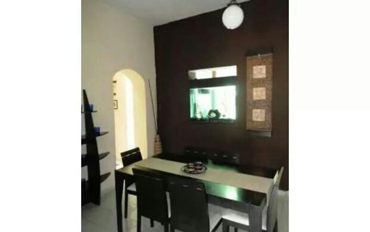 Foto de casa en venta en  , garcia gineres, m?rida, yucat?n, 1301963 No. 04
