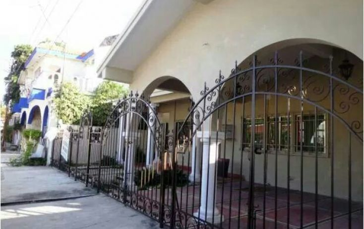 Foto de casa en venta en, garcia gineres, mérida, yucatán, 1301963 no 05