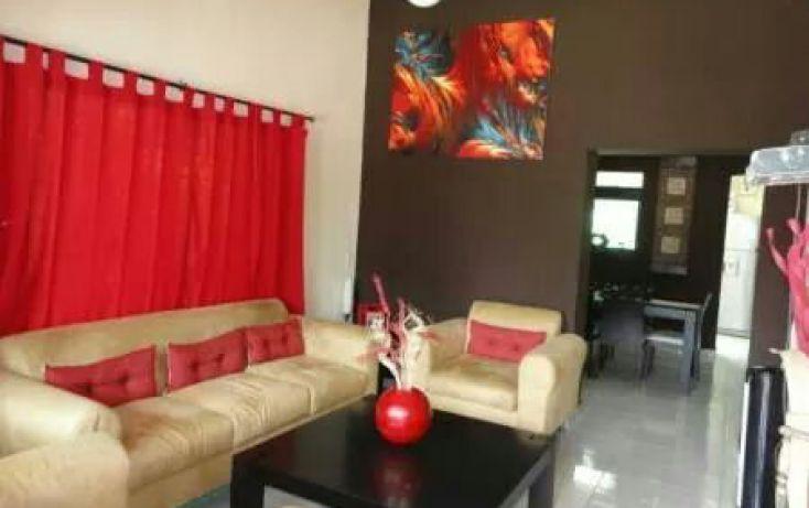 Foto de casa en venta en, garcia gineres, mérida, yucatán, 1301963 no 06