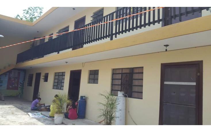 Foto de casa en venta en  , garcia gineres, mérida, yucatán, 1334633 No. 02