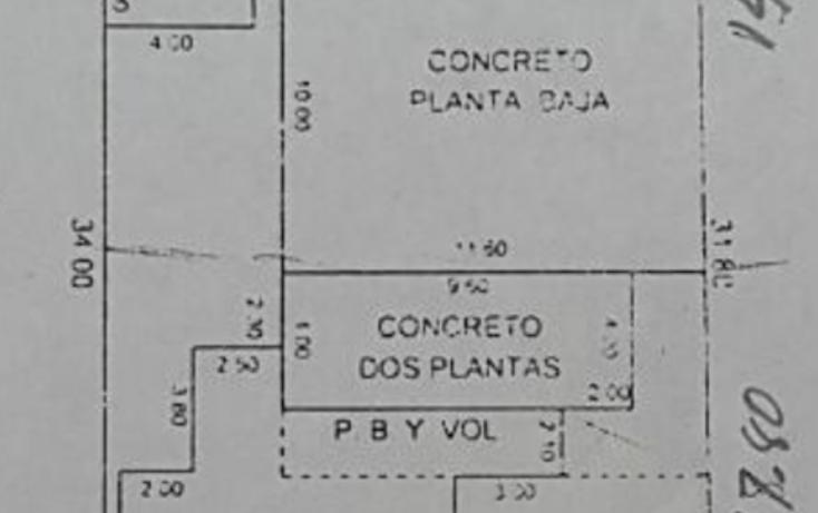 Foto de casa en venta en  , garcia gineres, mérida, yucatán, 1334633 No. 03