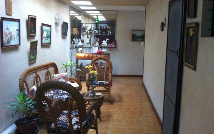 Foto de casa en venta en, garcia gineres, mérida, yucatán, 1356513 no 03