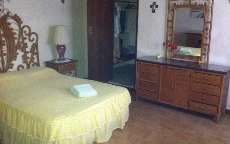 Foto de casa en venta en  , garcia gineres, mérida, yucatán, 1356513 No. 04