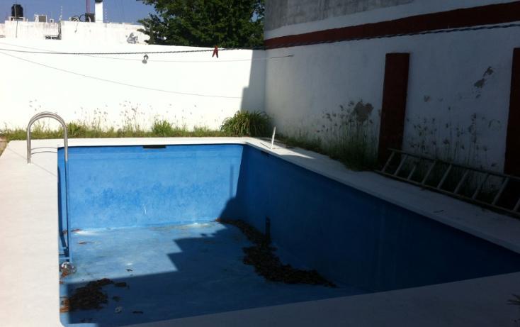 Foto de casa en venta en, garcia gineres, mérida, yucatán, 1356513 no 06