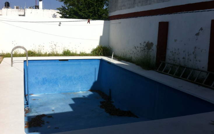 Foto de casa en venta en  , garcia gineres, mérida, yucatán, 1356513 No. 06