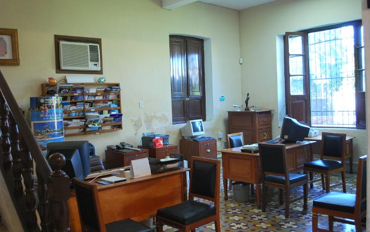 Foto de casa en venta en  , garcia gineres, mérida, yucatán, 1380817 No. 05