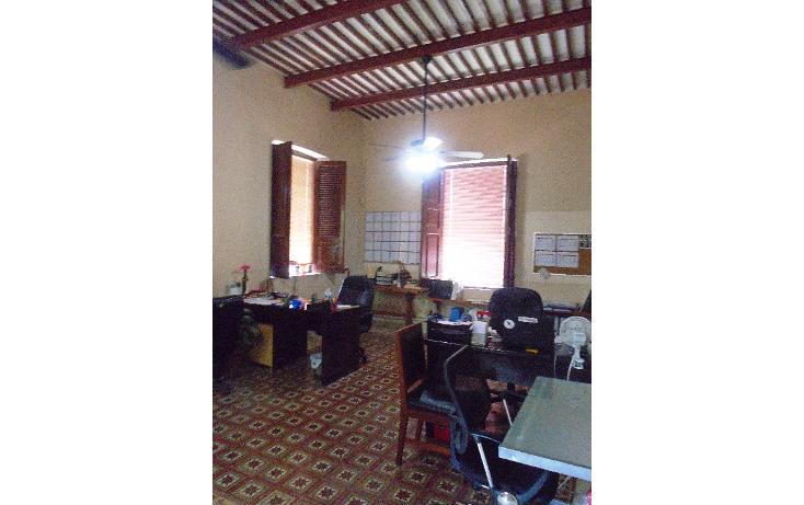 Foto de casa en venta en  , garcia gineres, mérida, yucatán, 1380817 No. 12