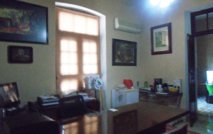 Foto de casa en venta en  , garcia gineres, mérida, yucatán, 1380817 No. 13