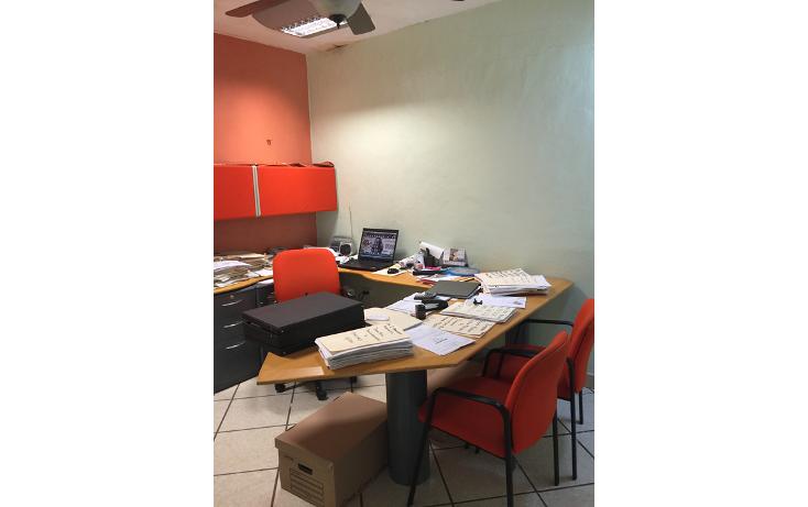 Foto de oficina en venta en, garcia gineres, mérida, yucatán, 1394773 no 02