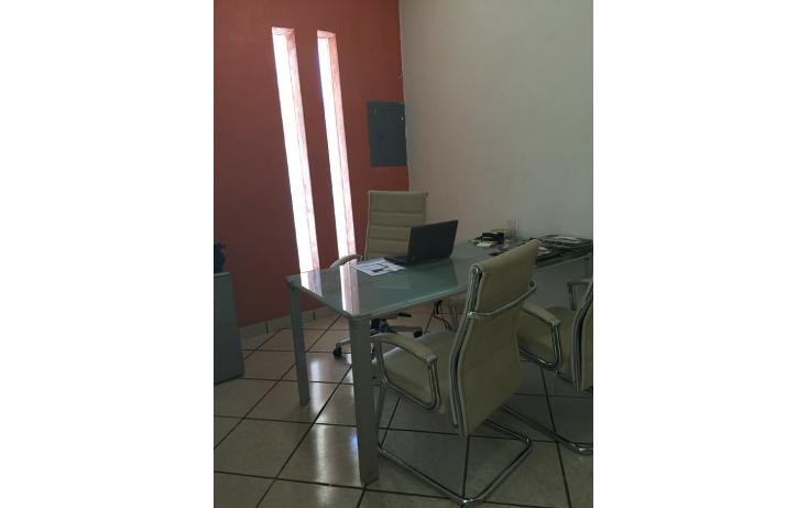 Foto de oficina en venta en, garcia gineres, mérida, yucatán, 1394773 no 03