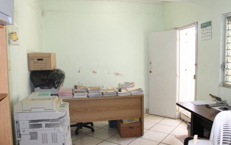 Foto de casa en venta en, garcia gineres, mérida, yucatán, 1405763 no 05