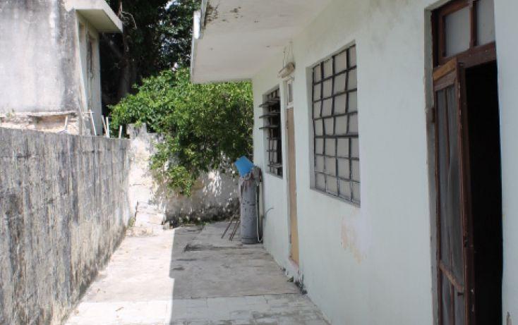 Foto de casa en venta en, garcia gineres, mérida, yucatán, 1405763 no 06