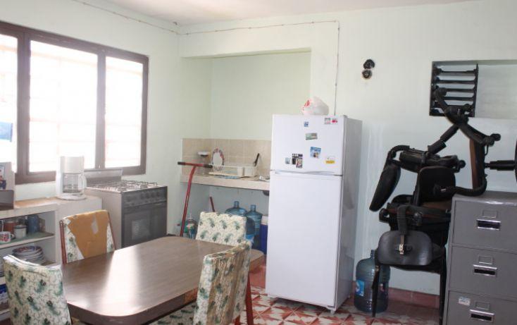 Foto de casa en venta en, garcia gineres, mérida, yucatán, 1405763 no 08
