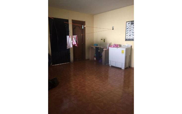 Foto de casa en venta en  , garcia gineres, mérida, yucatán, 1408585 No. 03