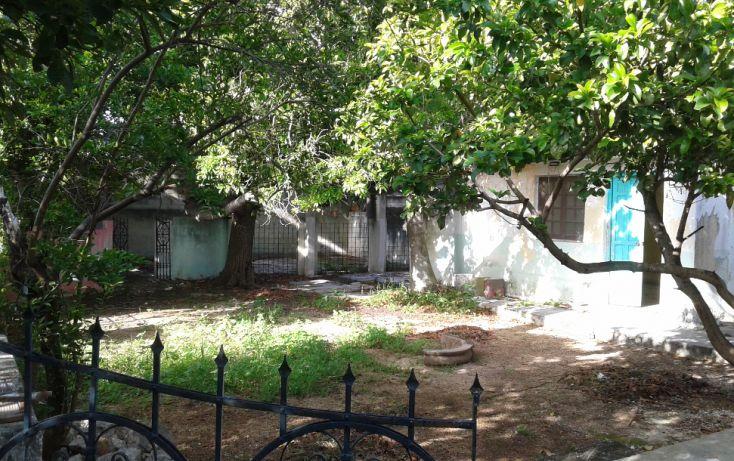 Foto de casa en venta en, garcia gineres, mérida, yucatán, 1417697 no 02