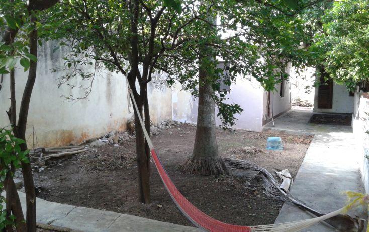 Foto de casa en venta en, garcia gineres, mérida, yucatán, 1417697 no 03