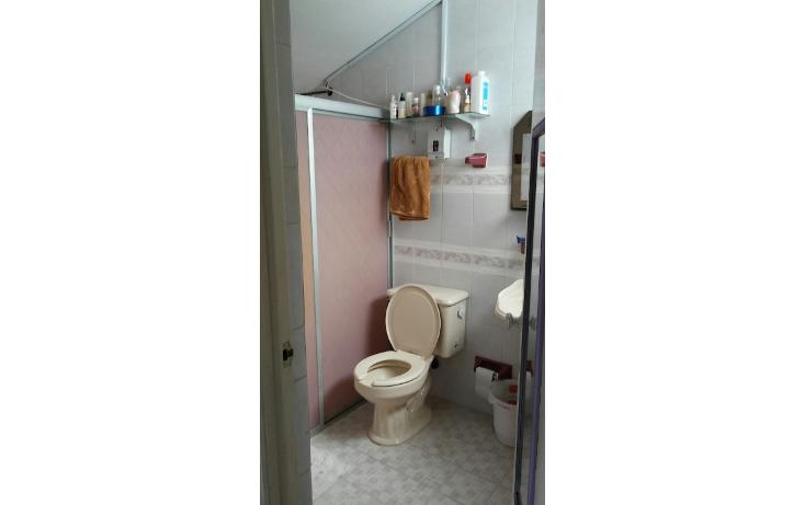 Foto de casa en venta en  , garcia gineres, m?rida, yucat?n, 1418771 No. 03