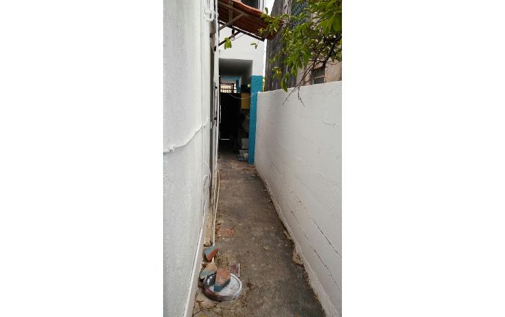 Foto de casa en venta en  , garcia gineres, m?rida, yucat?n, 1418771 No. 05