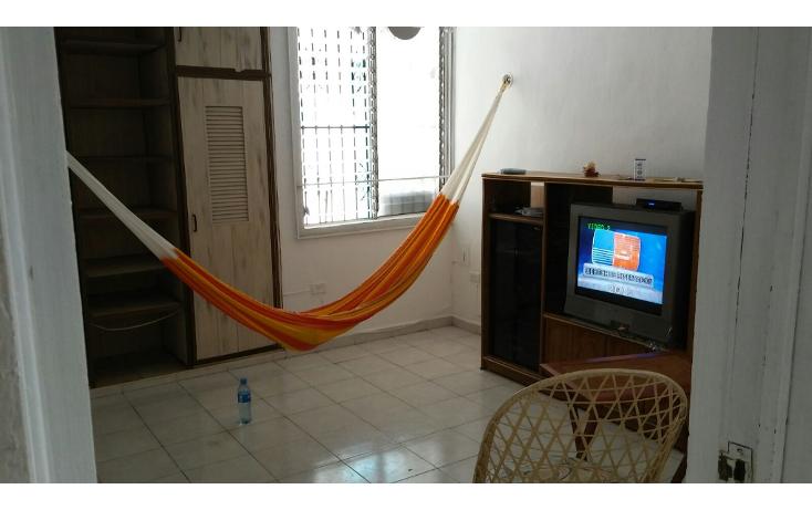 Foto de casa en venta en  , garcia gineres, m?rida, yucat?n, 1418771 No. 09