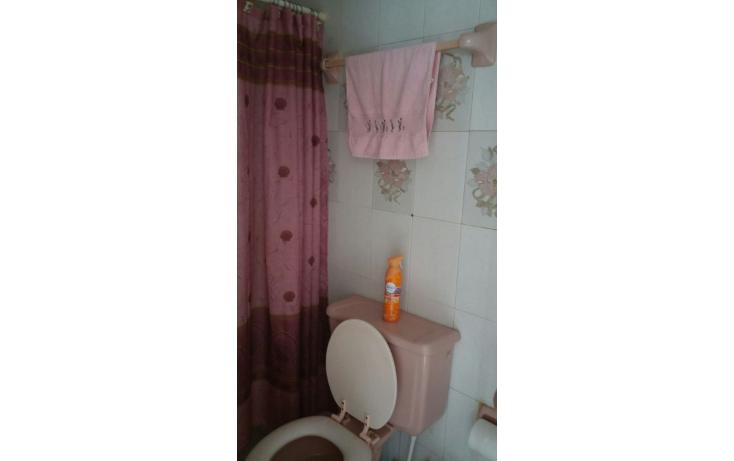 Foto de casa en venta en  , garcia gineres, m?rida, yucat?n, 1418771 No. 10