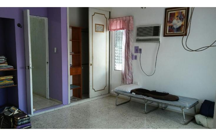 Foto de casa en venta en  , garcia gineres, m?rida, yucat?n, 1418771 No. 11