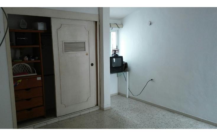 Foto de casa en venta en  , garcia gineres, m?rida, yucat?n, 1418771 No. 13