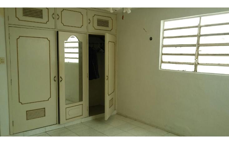 Foto de casa en venta en  , garcia gineres, m?rida, yucat?n, 1423431 No. 05