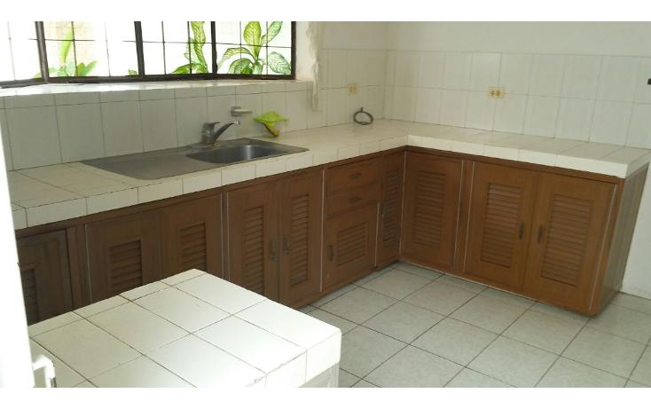Foto de casa en venta en  , garcia gineres, m?rida, yucat?n, 1423431 No. 08