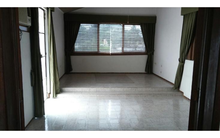 Foto de casa en venta en  , garcia gineres, m?rida, yucat?n, 1423431 No. 09