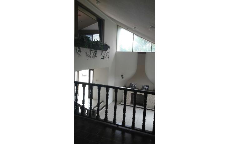 Foto de casa en venta en  , garcia gineres, m?rida, yucat?n, 1423431 No. 10
