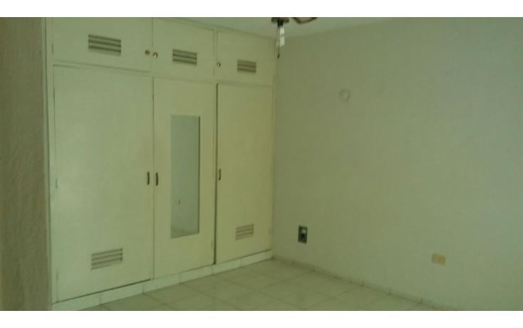 Foto de casa en venta en  , garcia gineres, m?rida, yucat?n, 1423431 No. 13