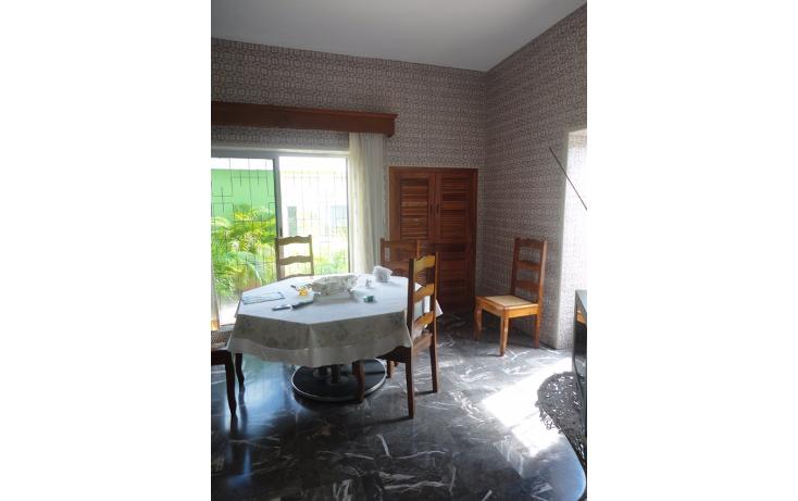 Foto de casa en venta en  , garcia gineres, m?rida, yucat?n, 1424057 No. 03