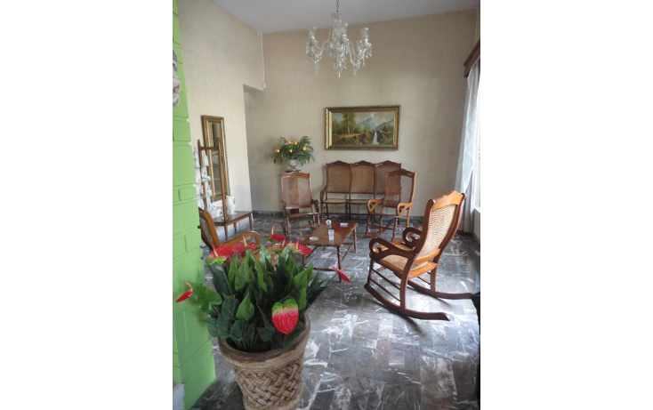 Foto de casa en venta en  , garcia gineres, m?rida, yucat?n, 1424057 No. 04