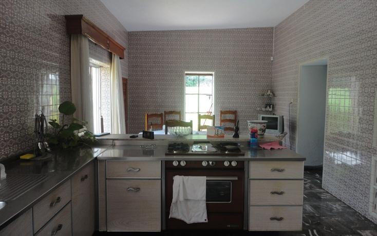 Foto de casa en venta en  , garcia gineres, m?rida, yucat?n, 1424057 No. 05
