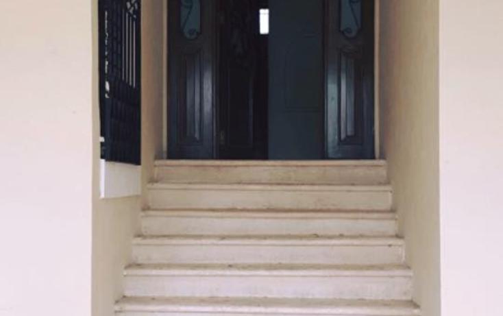 Foto de casa en venta en, garcia gineres, mérida, yucatán, 1437729 no 02