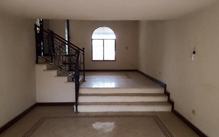 Foto de casa en venta en, garcia gineres, mérida, yucatán, 1437729 no 03