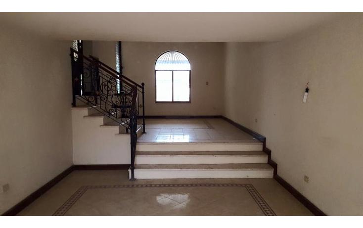 Foto de casa en venta en  , garcia gineres, mérida, yucatán, 1437729 No. 03