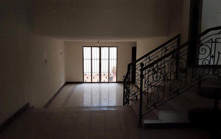 Foto de casa en venta en, garcia gineres, mérida, yucatán, 1437729 no 04
