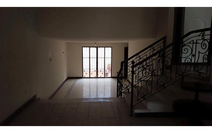 Foto de casa en venta en  , garcia gineres, mérida, yucatán, 1437729 No. 04