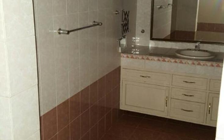 Foto de casa en venta en, garcia gineres, mérida, yucatán, 1437729 no 05