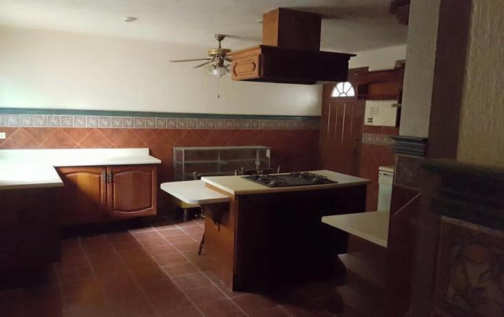 Foto de casa en venta en, garcia gineres, mérida, yucatán, 1437729 no 06