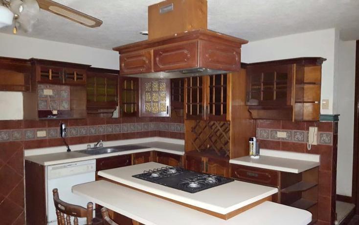 Foto de casa en venta en, garcia gineres, mérida, yucatán, 1437729 no 07