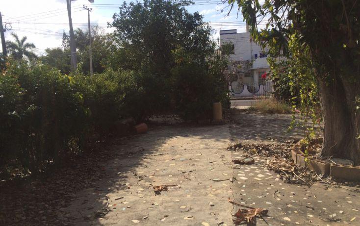 Foto de casa en venta en, garcia gineres, mérida, yucatán, 1460015 no 02