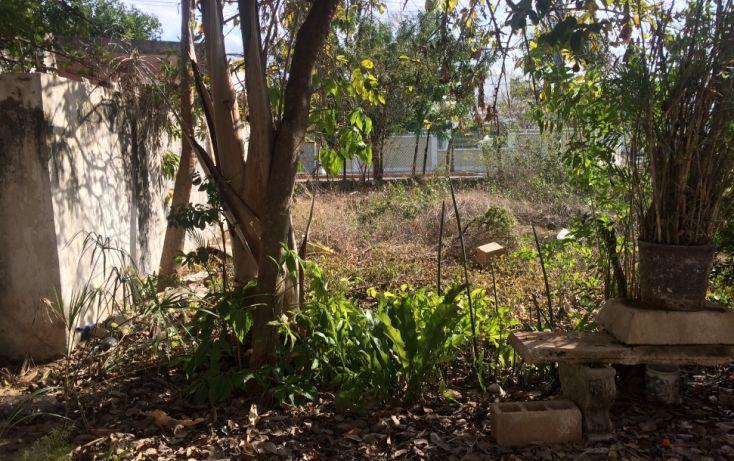 Foto de casa en venta en, garcia gineres, mérida, yucatán, 1460015 no 04