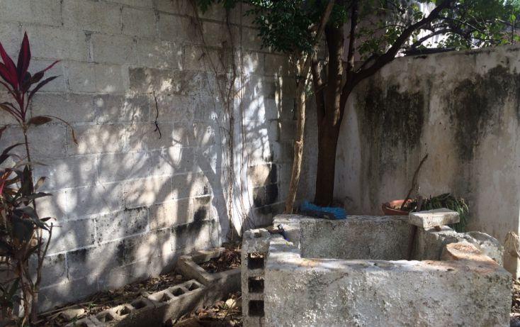 Foto de casa en venta en, garcia gineres, mérida, yucatán, 1460015 no 05