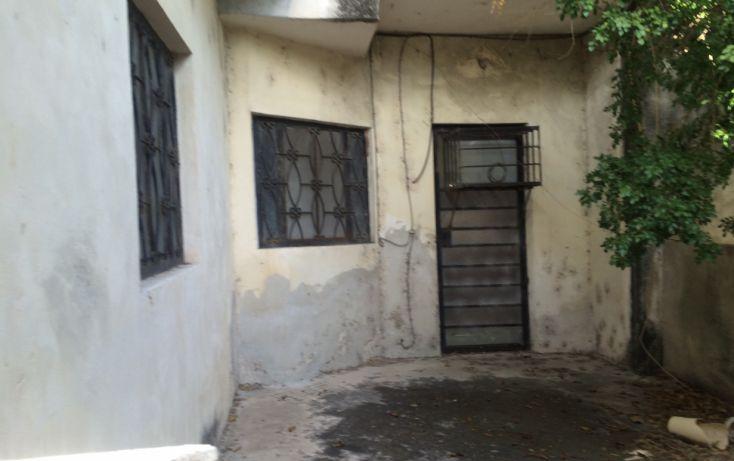 Foto de casa en venta en, garcia gineres, mérida, yucatán, 1460015 no 06