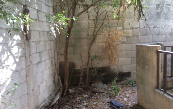 Foto de casa en venta en, garcia gineres, mérida, yucatán, 1460015 no 07